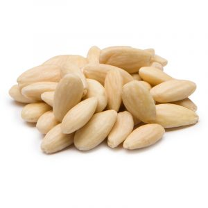 Almonds-Blanched-Whole