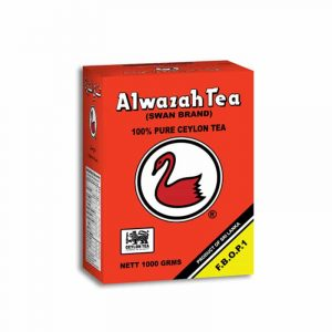 Alwazah-Black-Loose-Tea-1kg-English