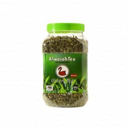 Alwazah Green Tea Alwazah-Green-Loose-Tea
