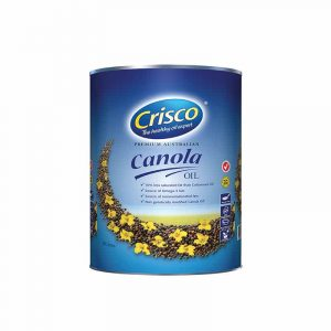 Canola_Oil_Crisco_20L