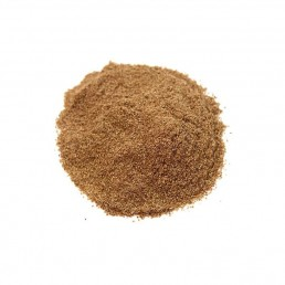 Caraway_Seed_Powder