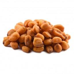 Corn-Nuts-BBQ-Flavour