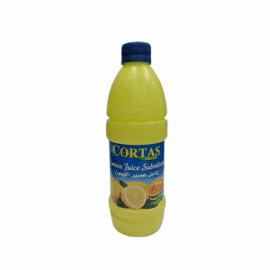 Cortas-Lemon-Juice-500L