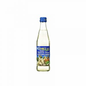 Cortas-Orange-Blossom-Water-300ml