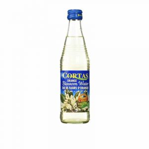 Cortas-Orange-Blossom-Water-500ml