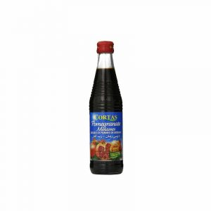 Cortas-Pomegranate-300ml