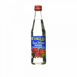 Cortas-Rose-Water-500ml