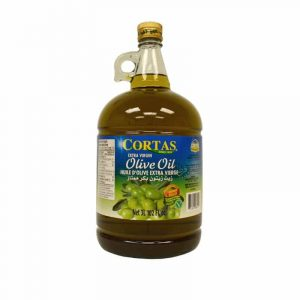 Cortas_Extra_Virgin_Olive_Oil_1-1