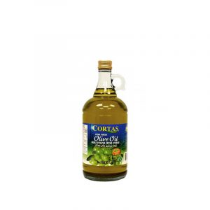 Cortas_Extra_Virgin_Olive_Oil_1-4