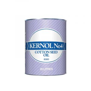CottonSeed_Oil_Kernol4_20L