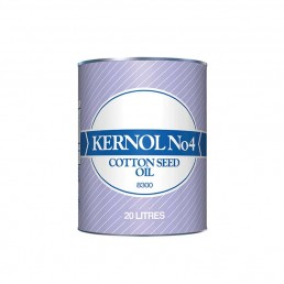 CottonSeed_Oil_Kernol4