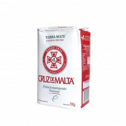 Cruz-De-Malta-Yerba-Mate