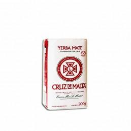 Cruz-De-Malta-Yerba-Mate-500g