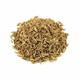 Cumin-seeds-Whole