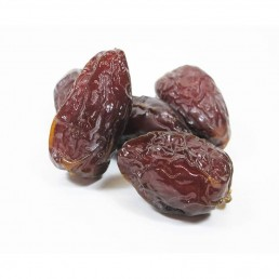 WHOLE MEDJOOL MEDJOUL DATES