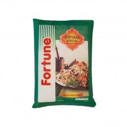 Fortune Biryani Special Basmati Rice 10kg