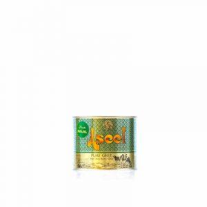 Ghee_Aseel_500g