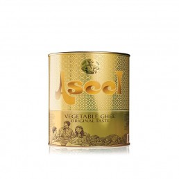 Vegetable Ghee Australia