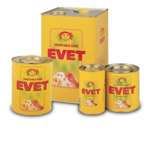 Ghee_Evet_Vegetable