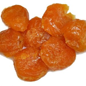 Glace_Apricots