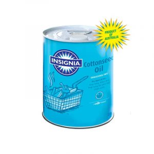 Insignia_Cotton-Seed-Oil-20L