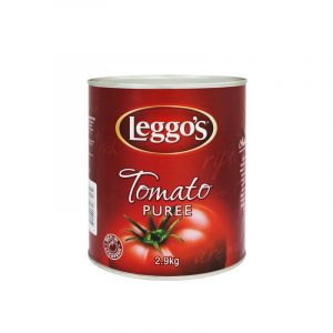 Leggos-Tomato-Puree