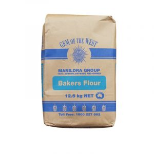 Manildra-Bakers-Flour