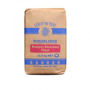 Manildra-Protein-Enriched-Flour