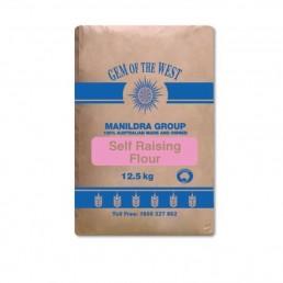 Self-Raising-Flour