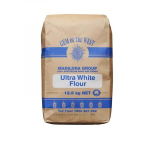 Manildra-Ultra-White-Flour