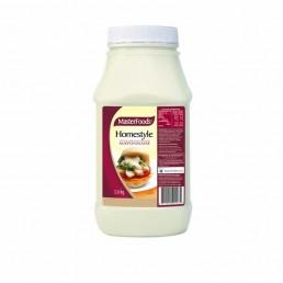 Masterfoods-Homestyle-Mayonaise