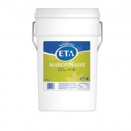 Mayonnaise-21kg