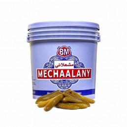 Mechaalany Cucumbers