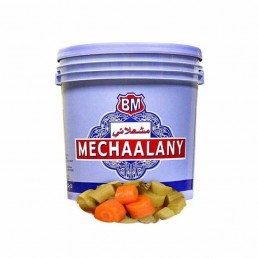Mechaalany Mixed Vegetables