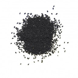 Nigella Black Cumin Seed