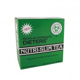Nutri-Slim-Dieters-Tea