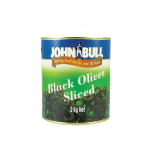 OLIVES-BLACK-SLICED-3kg