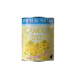 Pacific-Star-Canola-Oil-20L