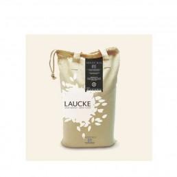 Laucke Rye Flour 12.5kg