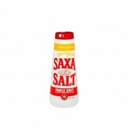 SAXA-SALT-TABLE-750G