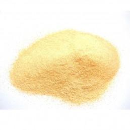Semolina-Flour-Coarse