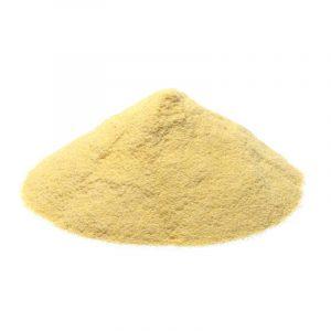 Semolina-Flour-Fine