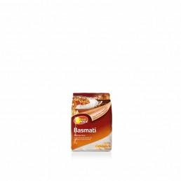 Sunrice-Basmati-Rice-1kg
