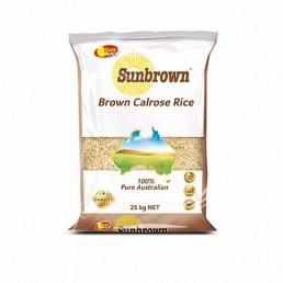 Sunrice-Brown-Rice-25kg