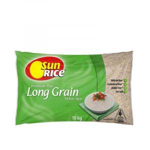 Sunrice-Long-Grain-Rice-10kg