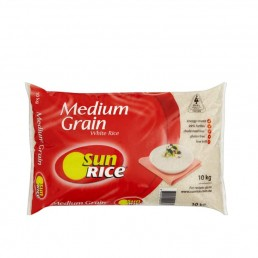 Sunrice-Medium-Grain-Rice-10kg