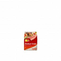 Sunrice-Medium-Grain-Rice-1kg