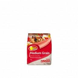 Sunrice-Medium-Grain-Rice-2kg
