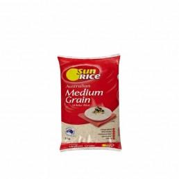 Sunrice-Medium-Grain-Rice-5kg