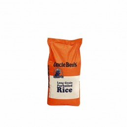 Uncle-Bens-Rice-11kg